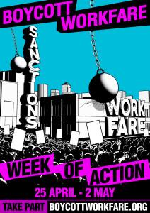 www.boycottworkfare.org